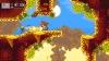 Iconoclasts PS Vita, thumbnail 4