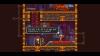 Iconoclasts PS Vita, thumbnail 3
