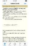 Hadean Lands iPad, thumbnail 3