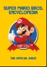 This Super Mario Encyclopedia is a must for your video game book collection