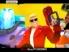 Frag: Pro Shooter screenshot 3