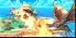 Super Smash Bros. Ultimate screenshot 10