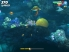 Pocket Gamer's best mobile games of the year 2016 - Sam's top 5