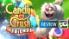 Candy Crush Friends Saga video review -