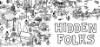 Hidden Folks iPhone,iPad,Apple TV, thumbnail 1