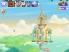 Angry Birds Stella screenshot 4