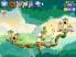 Angry Birds Stella screenshot 5