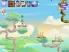 Angry Birds Stella screenshot 6