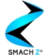 Portal 2, DOTA, Borderlands 2, TF2, and more; the portable console SMACH Z is powerful enough to run almost any Steam game
