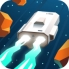 App Army Assemble: Full of Stars - A shmup with a story worth checking out?