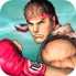 App Army Assemble: Street Fighter IV: Champion Edition - Was it worth putting on mobile again?