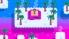 Stardew Valley screenshot 3