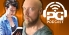 Pocket Gamer Podcast: Episode 459 - New Nintendo Switch, Civilization 6