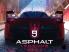 Asphalt 9: Legends screenshot 6