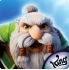 You can get your hands on King's newest iOS and Android game, Legend of Solgard, a little early