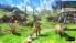 Monster Hunter Generations Ultimate  screenshot 1