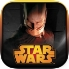 The best Star Wars games on iPhone and iPad