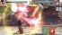 Tekken review - Does this mobile fighter stand up, or is it down for the count?