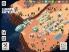 Gamescom 2016 - Atari is back with moonbase building sim Lunar Battle