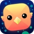 Peachy Puzzle review - A casual puzzler that's a little too relaxed