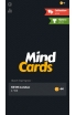 The 5 best hints and tips for Mind Cards for mobile