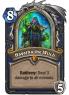 Hearthstone: Heroes of Warcraft screenshot 49