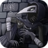 Pocket Gamer's best games of March giveaway - Card Thief