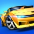 Hands-on with Ridge Racer Draw and Drift for iPhone