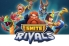 Hi-Rez reveals their upcoming Clash Royale contender, Smite Rivals