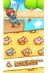 Weird Tamagotchi-like Pokémon: Magikarp Jump soft launched in Italy