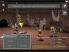 Final Fantasy IX screenshot 5