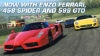 Real Racing 3 Android,iPhone,iPad, thumbnail 20