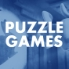 The 25 best puzzle games on iPhone and iPad