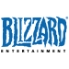 Overwatch to Switch is off - what else could Blizzard bring to Nintendo?
