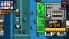 Retro City Rampage: DX screenshot 4