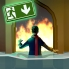 Turn-based puzzler Geostorm is the official mobile game of the upcoming movie, out now on iOS and Android