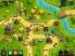 Kingdom Rush Vengeance TD screenshot 3
