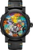Got a spare quarter of a million? Why not spend it on an exclusive Pokemon watch