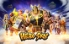 Hero Sky: Epic Guild Wars aims to be the mobile successor to Warcraft III [Sponsored]