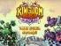 Kingdom Rush Origins screenshot 2