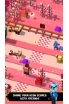Disney Crossy Road pushes new Dory-licious update