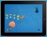 Super Looper is a promising iPad puzzler about rebuilding mystic Celtic knots