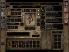 Baldur's Gate II: Enhanced Edition screenshot 8