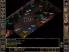 Baldur's Gate II: Enhanced Edition screenshot 9