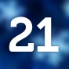 Pocket Gamer's free-game-a-day Advent Calendar - Quadropus Rampage