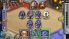 Hearthstone: Heroes of Warcraft screenshot 45