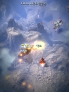 Sky Force Reloaded - A truly middle-of-the-runway shooter