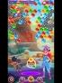 Bubble Witch Saga 3 screenshot 3