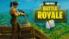 Fortnite Battle Royale screenshot 1