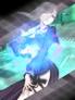 Shin Megami Tensei Liberation Dx2 screenshot 5